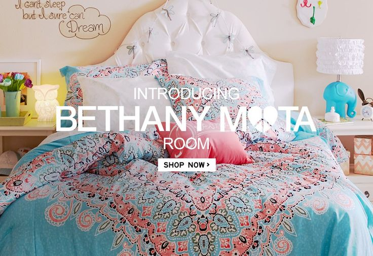 bethany mota bedroom. Bethany Mota Bedroom Decor Line Interior Design  Psoriasisguru com