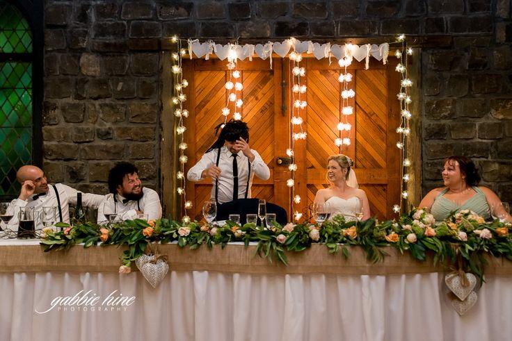 roombas-wedding-photography-058