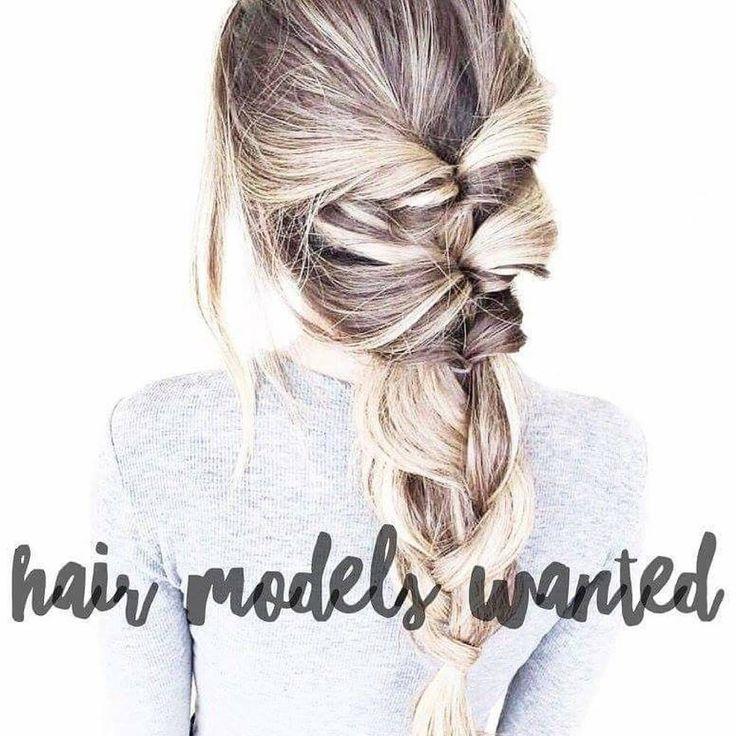 Le #HairSkinNails il a quelquechose de magique! Les cheveux et les ongles sont nourris de l'intérieur!!��✨ ��Une dose quotidienne de vitamines, nutriments et minéraux pour une chevelure au top! Un vrai #Bijou��! Pas étonnant que tout le monde ai envie de le tester! ����62€ la boîte ou 123€ les 3!* (*Paiement en plusieurs fois, 3 places dispos) ° #morning #beauty #beaute #cheveux #ongle #ongles #nails #love #hair #hairstyle #pills #girl #Mumslife #happymom #chevelure #hairstylist #coiffeur…