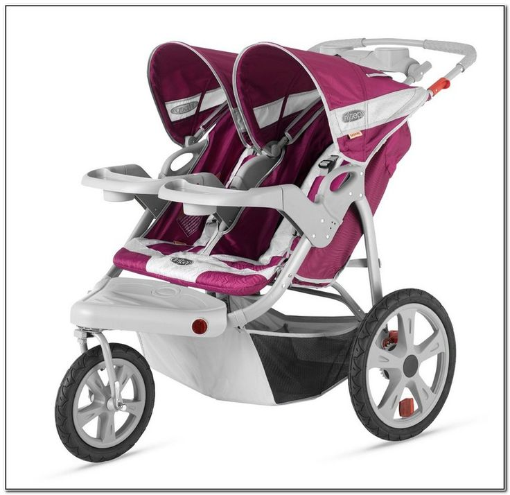 Best Baby Doll Double Stroller Design innovation in 2020