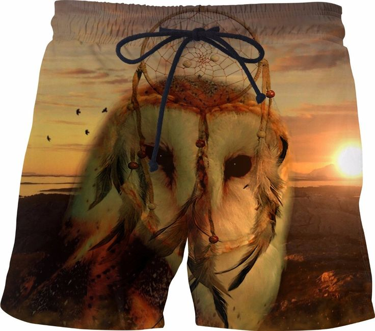 Check out my new product https://www.rageon.com/products/dream-catcher-and-magic-owl-swim-shorts-1?aff=BWeX on RageOn!