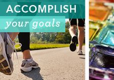 The Ultimate Guide to Totally Nailing Every One of Your Goals in 2014