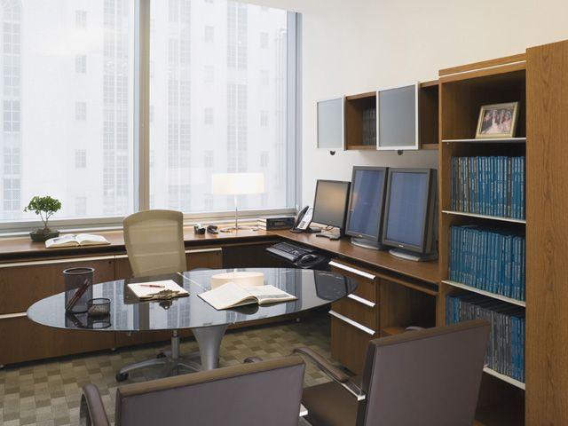 Private Office Design Google Search Workplace Design