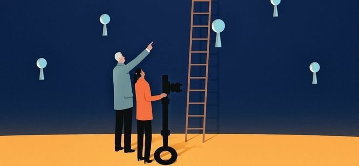 Science Says 92 Percent of People Don't Achieve Their Goals. Here's How the Other 8 Percent Do It IMarcel Schwantes