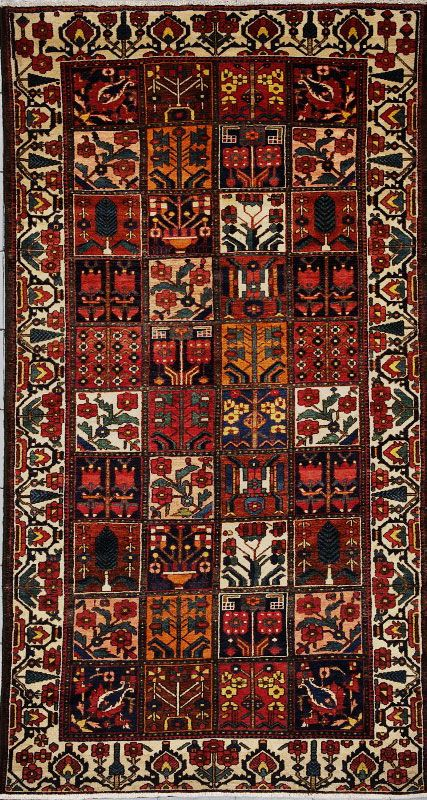 17 best images about persian carpets on pinterest for Alfombras de iran
