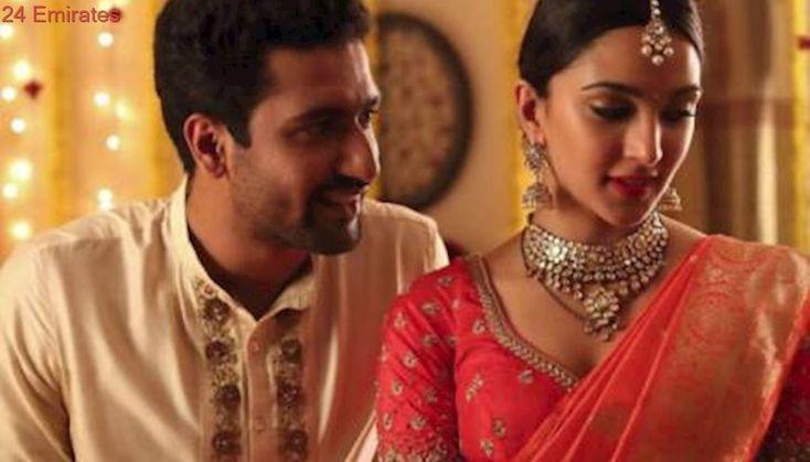 Karan Johar wraps up filming for 'Love and Lust'