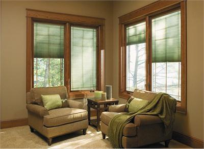 Designer Window Shades 65 best pella designer series windows & doors images on pinterest