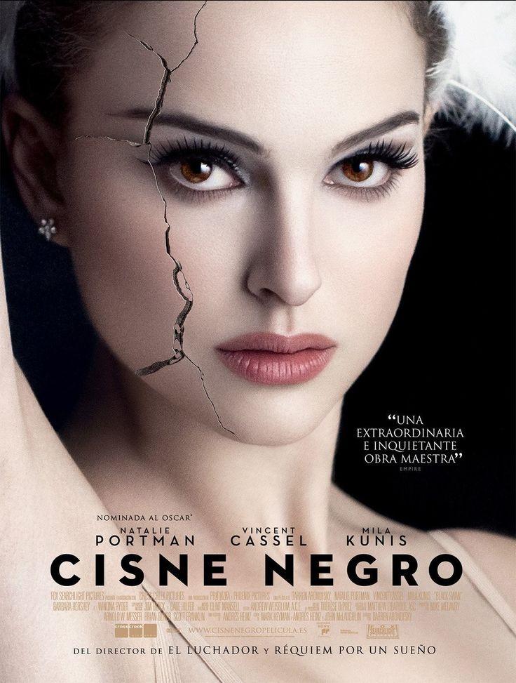 Cisne negro (2010) - Ver Películas Online Gratis - Ver Cisne negro Online Gratis…