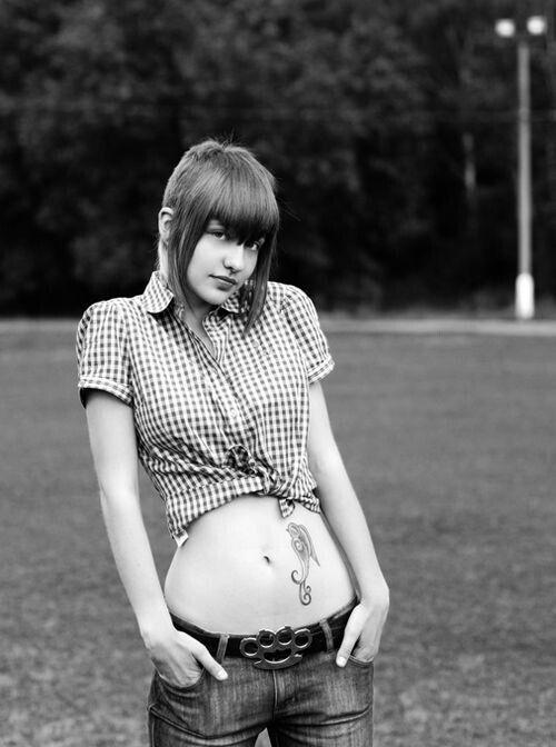 Pin by Justyne Nolen on Women  Pinterest  Skinhead girl