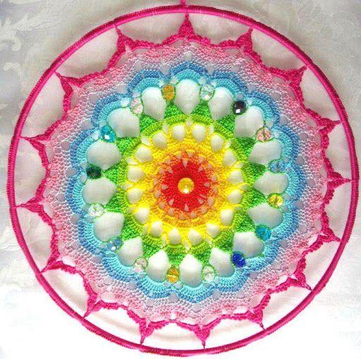 Ideias em artesanato - Lilli Marlene Dronneau Maximo - Álbuns da web do Picasa