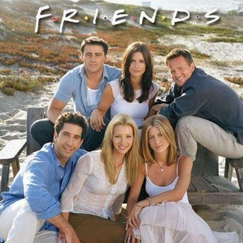 friends tv show pictures and quotes - Google Search
