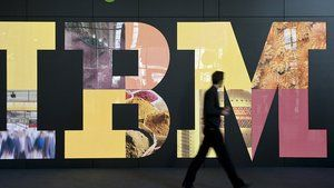 Earnings, revenue, share price, and other things to watch for about IBM. #IBM http://www.marketwatch.com/story/what-to-watch-for-in-ibms-earnings-2015-07-17