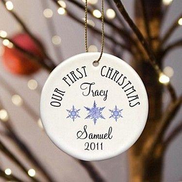 62 best Bride and Groom Gift Ideas images on Pinterest  Groom