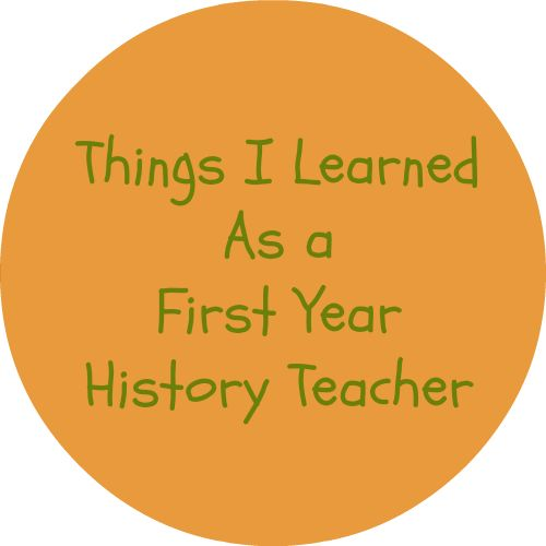 Quotes For History Teachers: Quotes About History Teachers. QuotesGram