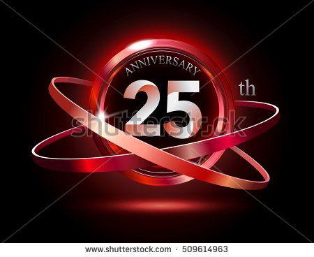 #number; #gold; #ribbon; #vector; #award; #golden; #26; #label; #age; #design; #laurel; #illustration; #symbol; #ring; #decorative; #text; #pattern; #eps10; #decoration; #medal; #triumph; #medallion; #achievement; #anniversary; #sign; #success; #jubilee; #luxury; #celebration; #decor; #trophy; #insignia; #illustration; #ornamental; #certificate; #shiny; #wedding; #glint; #ornate; #business; #honor #3d #silver #blue #glowing #fire #red #blame #spirit #hot