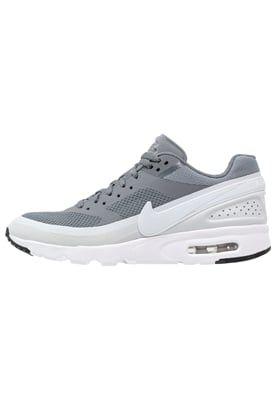 Formateurs Coureur Dualtone En Gris Et Or Gris - Nike q1agFBrp49