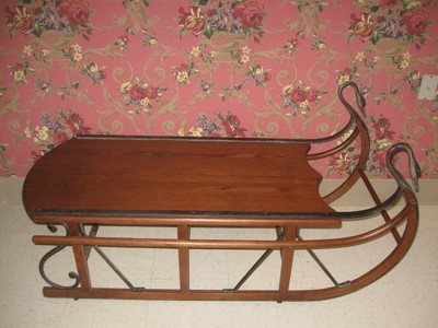 17 Best Images About Snow Sleds On Pinterest Runners Eclectic Living Room And The 1960s