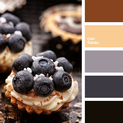 Color Palette #3164 | Color Palette Ideas | Bloglovin'