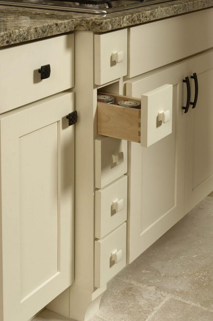 Best 25+ Kitchen cabinet doors only ideas on Pinterest | Kitchen ...