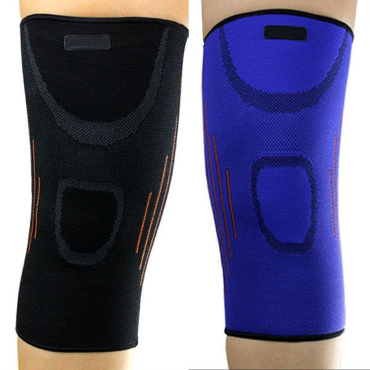 Cheap Brace Knee Support MMA Pad Guard Protector //Price: $10.84 & FREE Shipping //     #mmafight