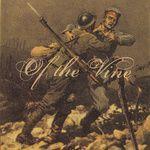 Of the Vine - January 23, 2015 -  The Drunken Unicorn - Atlanta, GA