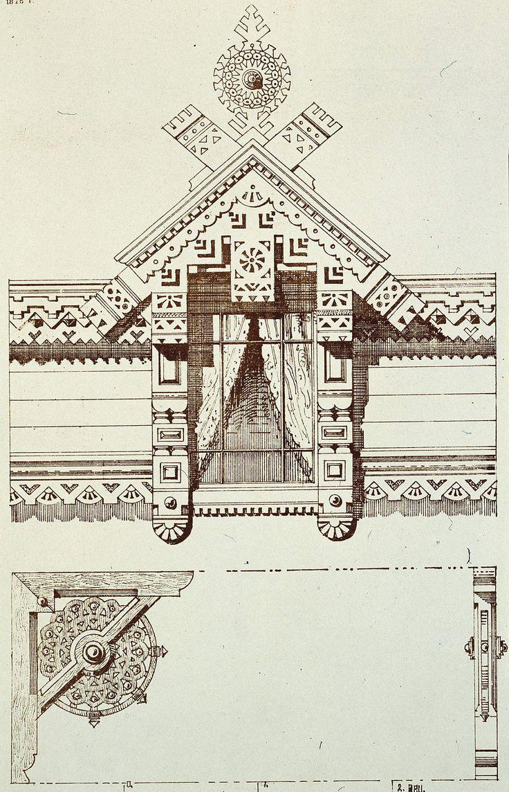 023_1876.JPG (1300×2021)