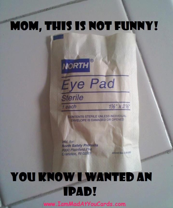 iPadGag Gift, Remember This, Funny Pictures, Ipad, Christmas, Funny Stuff, Kids, White Elephant, Eye Pads