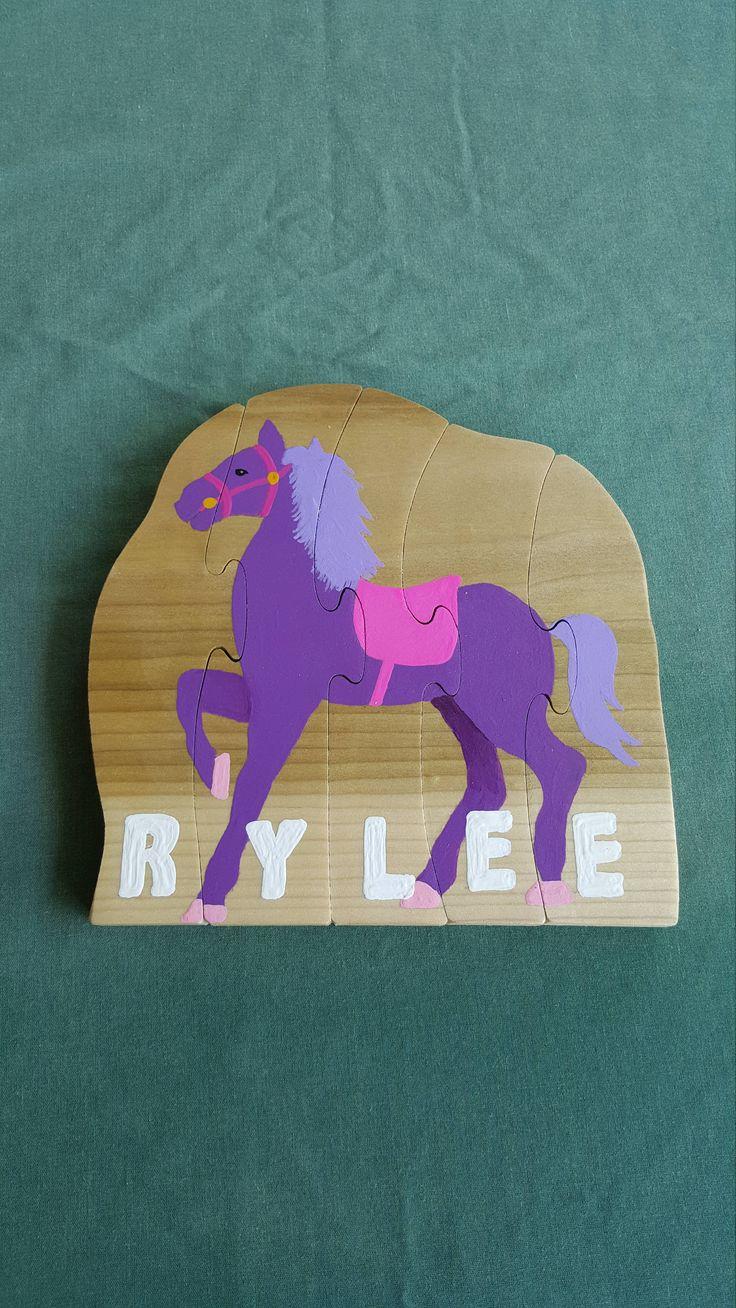 Best 10+ Wooden puzzles ideas on Pinterest | Wooden toys ...