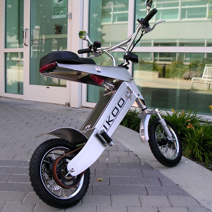 262 best bicycles, e bike, moped, escooter & urban transport on Ducati Wiring-Diagram for e bikes pocket guide ikoo electric bike this is an electric bike which is a great way to get around because as you pedal it charges a battery which can be at Husqvarna Wiring-Diagram