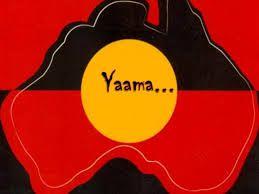 Yaama - Hello