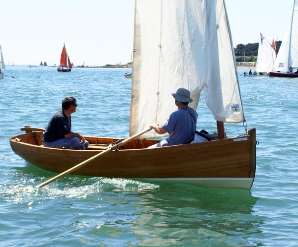 53 best My Wooden Dinghy images on Pinterest | Dinghy, Jon boat and Boating
