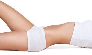 Groupon - Lipo-Den or Lipo-Den Plus Shots at Fontana Medical Weight Control and Chino Hills Weight Control (Up to 60% Off) in Multiple Locations. Groupon deal price: $139