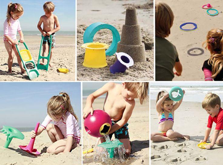 plastic; speelgoed; merken; favoriet; kind; baby; peuter; kleuter; mooi; design; interieur; passen; hip; modern; tof; schleich; plastic dieren; haba; quut; bontoy; kid o; lego; duplo; imaginarium; fisher price; green toys; skip hop; ambi toys; cadeau; verjaardag; jaar; 1; 2; 3; 4; 5; 6; 7; vintage; spelen