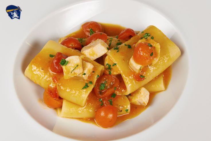 corsica sardinia ferries ristorante