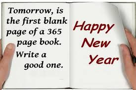 Happy New Year 2015 is coming near and here in this article we are sharing with you amazing images related to Happy New Year 2015 Quotes Songs. If you want
