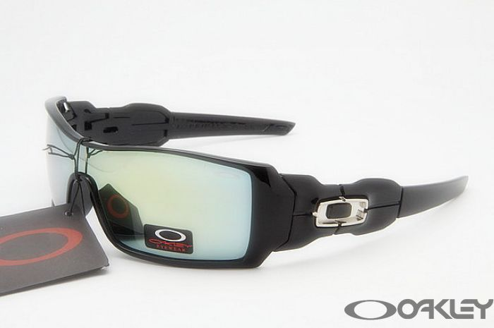 $11.95 cheap oil rigs for sale oakleys sunglasses Outlet Store Online  Your Best Place