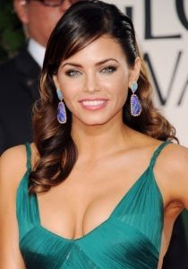 Jenna Dewan Plastic Surgery Before and After - http://www.celebsurgeries.com/jenna-dewan-plastic-surgery-before-after/