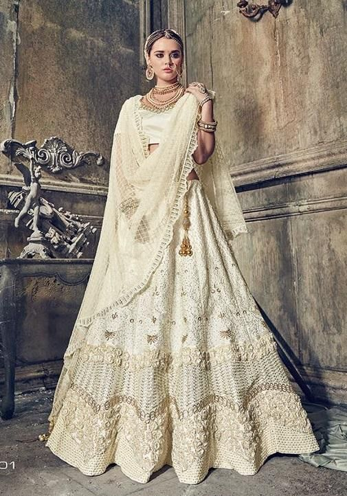 0bee4c8ee5 ... #WorldwideShipping #online #shopping Shop on  international.banglewale.com,Designer Indian Dresses,gowns,lehenga and  sarees , Buy Online in USD 476.09