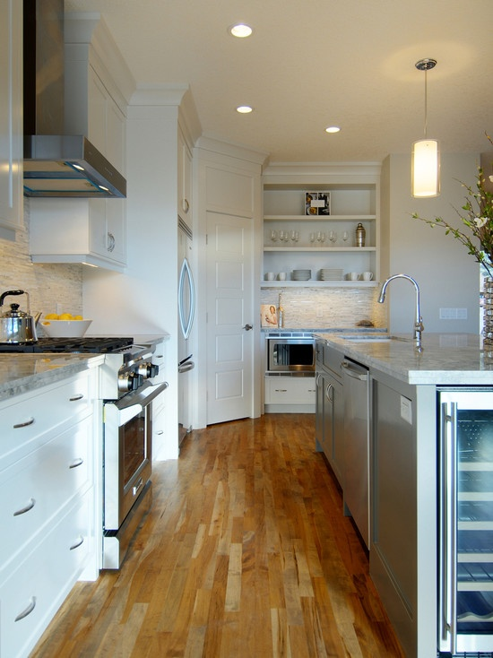 103 besten Corner Pantry Idea Bilder auf Pinterest | Küchenstauraum ...