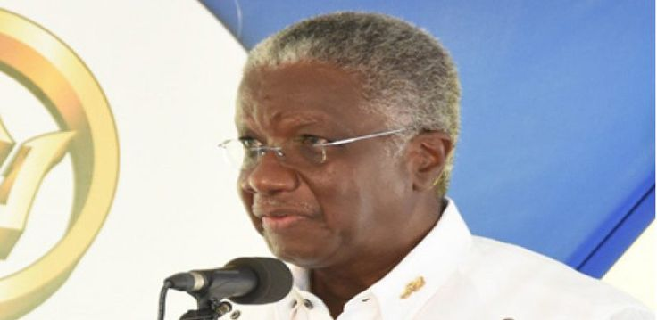 If the annual Estimates of Revenue and Expenditure are anything to go by, 2018 is definitely the year for elections in Barbados. While making a deliberate effort to control its spending in 2017/2018...