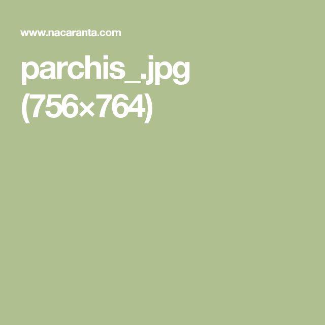 parchis_.jpg (756×764)