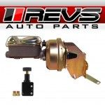 Revs auto is a main organization working in this space offers plate brake change packs, fumes headers, control arms, power brake supporters, fuel tanks, leaf spring and a considerable measure of other extra things.