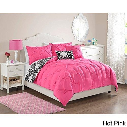Beautiful Schlafzimmer Ideen Pink Pictures - New Home Design 2018