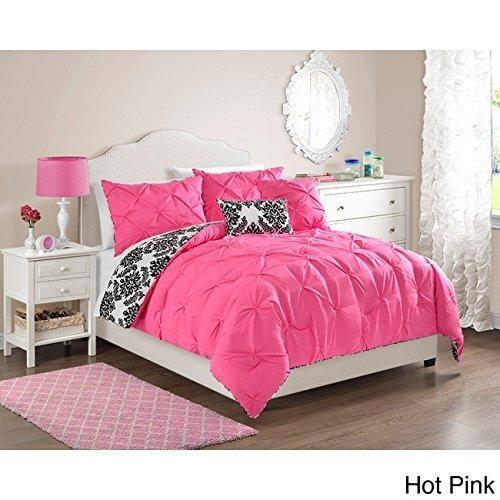 Die besten 25+ heiße rosa Schlafzimmer Ideen auf Pinterest ...