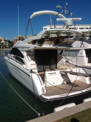 25+ best ideas about Motor Boats on Pinterest | Riva boat, Speed boats and Classic wooden boats
