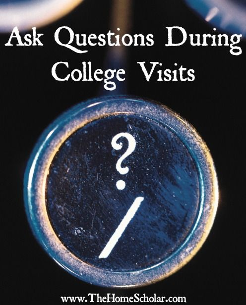 Compare and contrast essay high school and college virtual tours