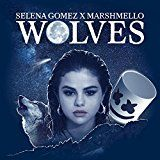 Selena Gomez - Wolves mp3 download