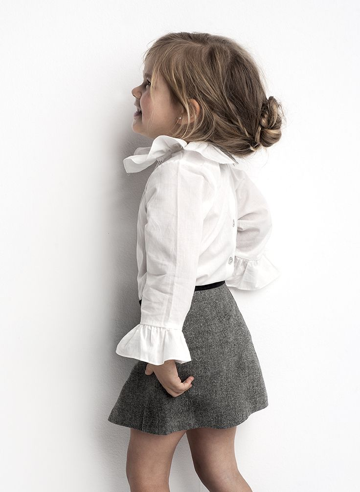 I can see my Marlie dressed like this...love it