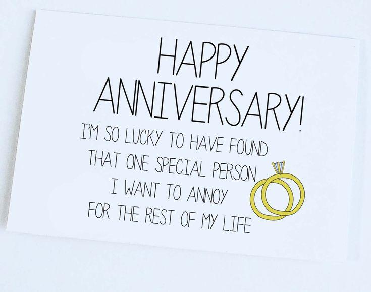 happy 2 year work anniversary 04