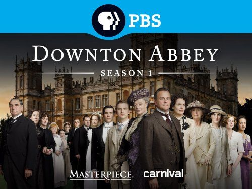 Timeline - Downton Abbey Wiki